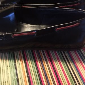 Gucci Loafers Size 9 1/2